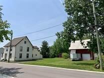 Multifamily Dwellings for Sale in Salisbury, New Brunswick $174,900