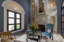 Homes for Sale in La Fuente, San Miguel de Allende, Guanajuato $1,167,000