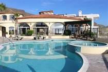 Lots and Land for Sale in Puerta del Mar, Rosarito , Baja California $135,000