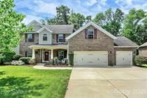 Homes for Sale in South Carolina, Indian Land, South Carolina $399,900