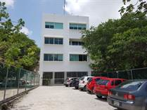 Commercial Real Estate for Sale in Huayacan, Cancun, Quintana Roo $850,000