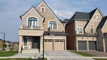 Homes for Rent/Lease in Vaughan, Ontario $1,750 monthly