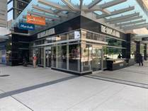 Commercial Real Estate for Sale in Toronto, Ontario $699,000