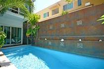 Homes for Rent/Lease in 5th Avenue, Playa del Carmen, Quintana Roo $5,500 monthly