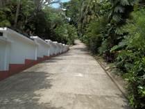 Homes Sold in Manuel Antonio, Puntarenas $375,000
