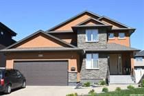 Homes for Sale in Regina, Saskatchewan $670,000