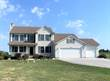 Homes for Sale in Other, Bowling Green, Ohio $349,900