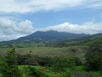 Lots and Land for Sale in Arenal, Guanacaste $30,000