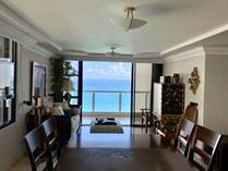 Condos for Rent/Lease in Candina Reef, San Juan, Puerto Rico $5,500 monthly