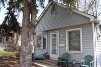 Homes Sold in Hamilton East, Hamilton, Ontario $249,900