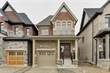 Homes for Rent/Lease in Kleinburg, Vaughan, Ontario $2,800 monthly