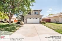 Homes for Sale in Regency, Pueblo, Colorado $325,000