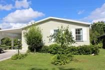 Homes for Sale in Pinelake Gardens and Estates, Stuart, Florida $119,000