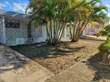 Homes for Sale in Rio Piedras San Juan, San Juan, Puerto Rico $119,500