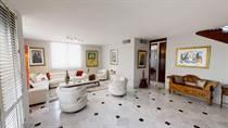 Homes for Sale in Wilson, San Juan, Puerto Rico $699,000