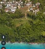 Lots and Land for Sale in BO BORINQUEN, Aguadilla, Puerto Rico $1,500,000