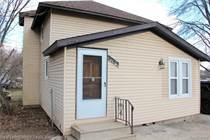 Homes for Rent/Lease in Keego Harbor, Michigan $2,150 monthly
