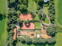 Homes for Sale in Cieneguita, San Miguel de Allende, Guanajuato $575,000