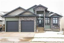 Homes for Sale in Prince Albert, Saskatchewan $409,900