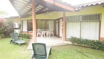 Condos for Sale in Playa Jaco, Jaco, Puntarenas $108,000