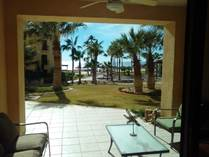 Condos for Sale in Princesa, Puerto Penasco/Rocky Point, Sonora $274,000