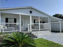 Homes for Sale in Lakewood Village, Vero Beach, Florida $79,995