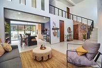 Homes for Sale in Tulum Centro, Tulum, Quintana Roo $320,000