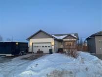 Homes for Sale in Rycroft, Alberta $230,000