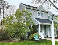 Condos for Sale in White Cliffs Country Club, Plymouth, Massachusetts $240,000