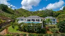 Homes for Sale in Hoyo Cacao, Las Terrenas, Samaná $650,000