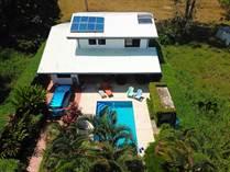 Homes for Rent/Lease in Playa Herradura, Puntarenas $2,500 monthly