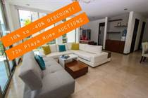 Other for Sale in Coco Beach, Playa del Carmen, Quintana Roo $190,000
