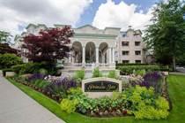 Condos Sold in North Coquitlam, Coquitlam, British Columbia $420,000