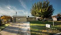 Homes for Rent/Lease in South Bakersfield, Bakersfield, California $1,285 monthly