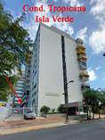 Condos for Rent/Lease in Tropicana, Carolina, Puerto Rico $1,835 monthly