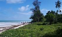 Lots and Land for Sale in Diani Beach  KES105,000,000
