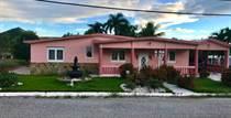Homes Sold in Bella Vista States, Coamo, Puerto Rico $160,000