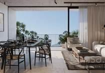 Homes for Sale in Playa Ensenada, Ensenada, Baja California $3,900,000