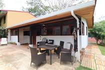 Homes for Sale in Playas Del Coco, Guanacaste $165,000