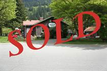 Other Sold in Harrison Hot Springs, British Columbia $2,990,000
