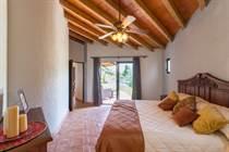 Homes for Sale in Los Labradores, San Miguel de Allende, Guanajuato $219,900