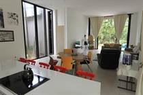 Homes for Sale in Rio Oro, Santa Ana, San José $349,000