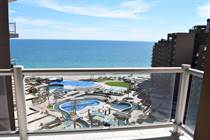 Homes for Sale in Las Palomas, Puerto Penasco/Rocky Point, Sonora $195,000