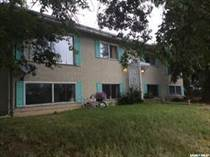 Homes for Sale in Saskatchewan, Rockglen, Saskatchewan $99,500