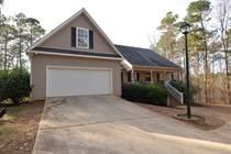 Homes Sold in Rural, Eatonton, Georgia $262,950