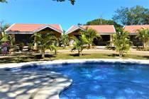 Homes for Sale in Lagarto, Guanacaste $99,000