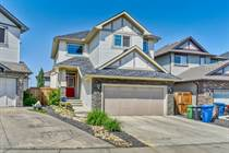 Homes Sold in Okotoks, Alberta $475,000