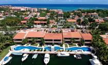 Condos for Sale in Puerto Aventuras, Quintana Roo $399,000