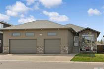 Homes for Sale in Moose Jaw, Saskatchewan $539,900