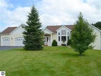 Homes Sold in East Bay Township, Traverse City, Michigan $399,900